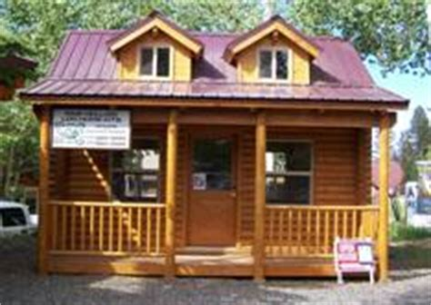small cabin packages small cabin prices packages joy studio design gallery