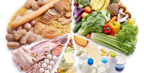 alimentazione per il alimentazione corretta per l allenamento sportivo