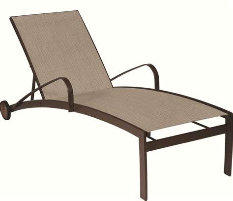 metal chaise lounge with wheels suncoast vision sling cast aluminum chaise lounge with