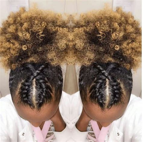 easy hairstyles without braids top 50 best selling natural hair products updated
