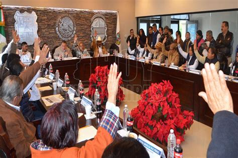 el republicano ayuntamiento de altamira aprueba el plan municipal de desarrollo 2016 2018 hoy tamaulipas el republicano ayuntamiento de altamira aprueba el plan municipal de desarrollo