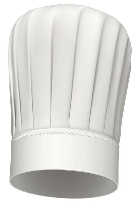 cook hat chef hat png clipart people who help us pinterest
