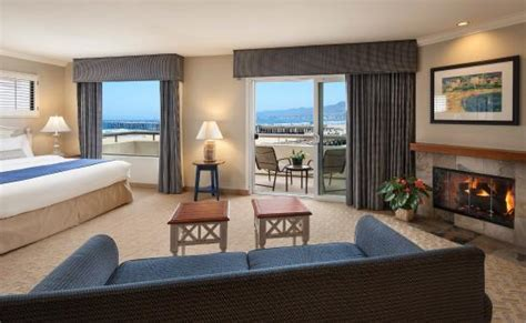 bed and breakfast pismo beach sandcastle inn pismo beach ca hotel reviews tripadvisor