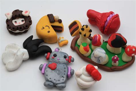 fimo clay fimo clay models arcticterntalk org