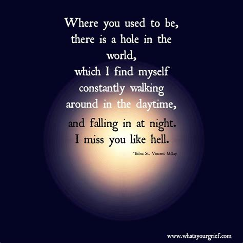 quotes  grief  life  loss whats  grief