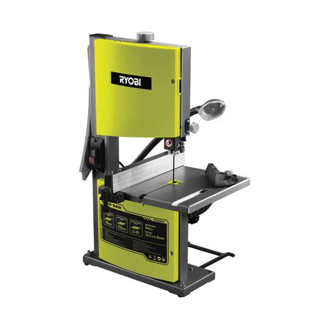ryobi bench sander 100 ryobi bench sander top belt sander reviews by type and size belt sander reviews