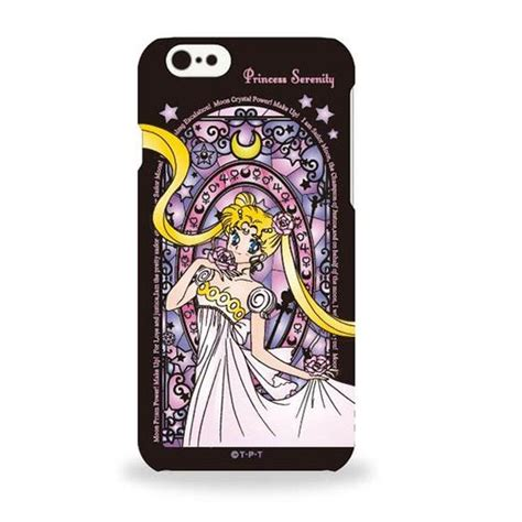 Sailor Moon Iphone 5s new merch sailor moon ipone 6 5 and 5s cases
