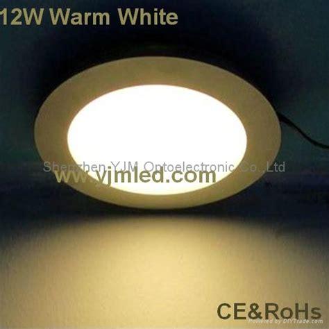 led suspended ceiling lights led suspended ceiling lights warisan lighting