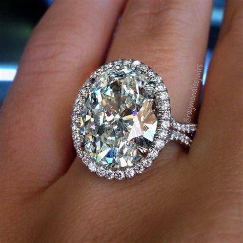 halo   halo engagement rings