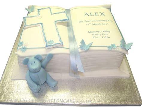 Dedication For Baby Shower by The 85 Best Images About Christening And Baby Dedication