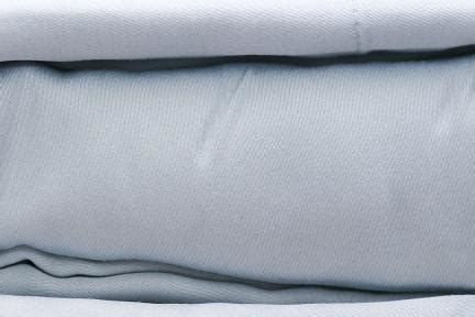 Blue Hospital Detox by Blue Cotton Poly Flat Sheets For Hospital Beds
