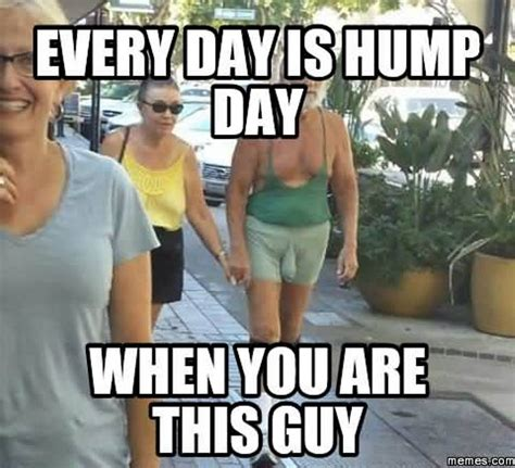 hump day memes most funniest hump day meme photo wishmeme