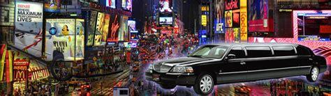 limo lights tour minneapolis christmas in nyc holiday lights limo tour preferred
