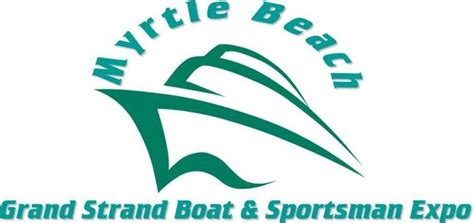 boat dealers myrtle beach myrtle beach boat show monterey boats