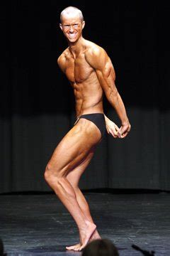 1429760540 dietetics for high schools amateur bodybuilder of the week iron will