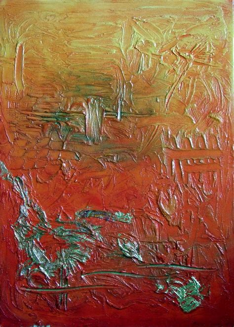 painting with texture on canvas acrylic painting archives painting texture