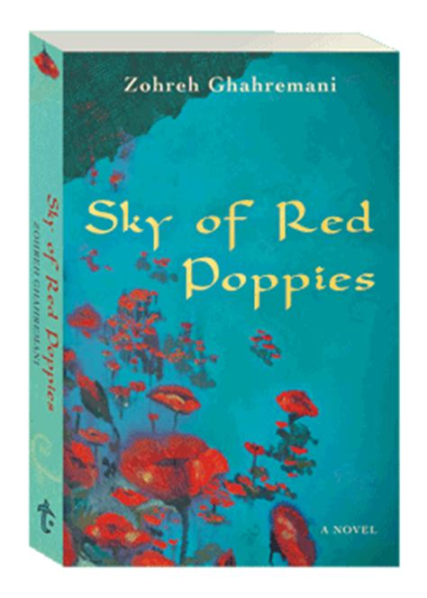 daughters of the sky books purchase zoe ghahremani author of sky of poppies