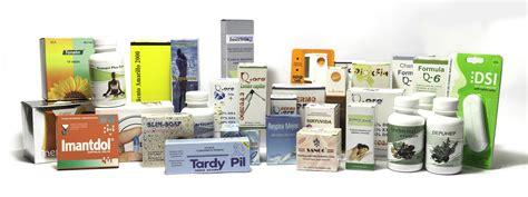 imagenes productos naturales productos naturales consejo y salud