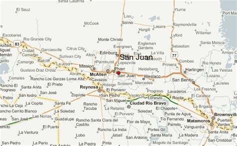 san juan texas map san juan tx pictures posters news and on your pursuit hobbies interests and worries