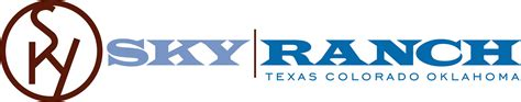 sky ranch c locations directions contact details online registration