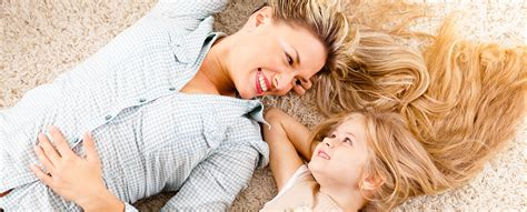 rug cleaning sydney rug cleaning sydney butler carpet cleaning