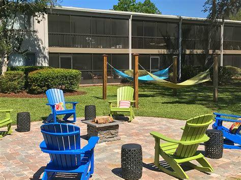 Apartments In Jacksonville Fl Near Unf Lakewood Apartments Jacksonville Fl Apartments