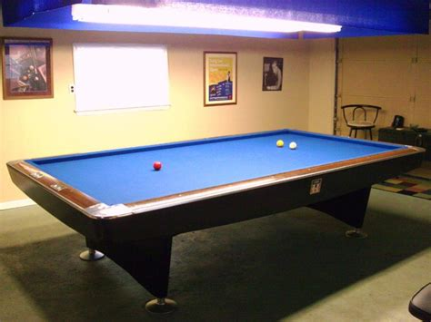 Carom Table For Sale by Gold Crown Ii Carom Table For Sale 2000 Azbilliards