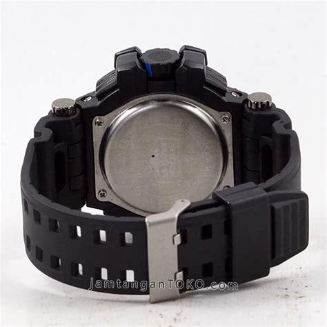 D Ziner 8090 G Shock Gpw 1000 harga sarap jam tangan g shock gpw 1000 1a black blue kw1