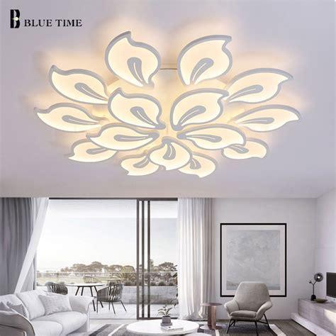 buy large modern led ceiling lights