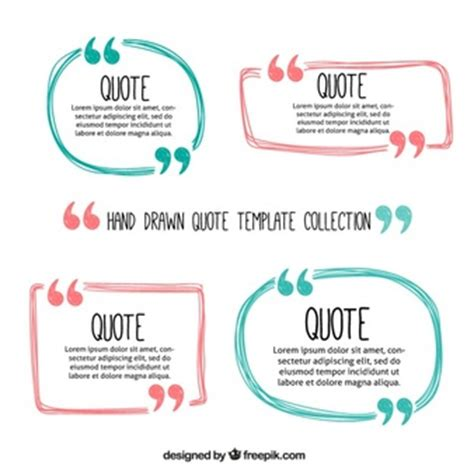 Wedding Quotes Vector by Quote Vectors Photos And Psd Files Free