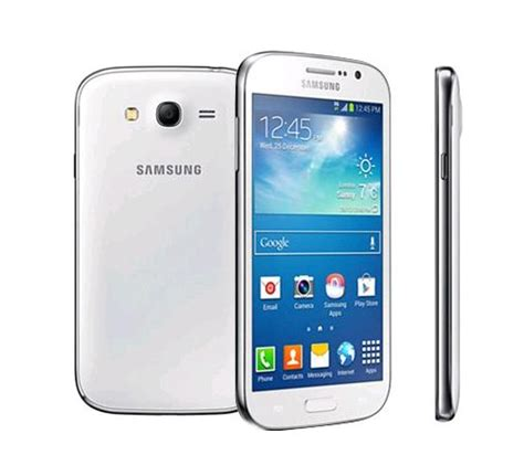 Hp Samsung Galaxy Grand Neo Duos samsung galaxy grand neo i9060 unlo end 6 1 2015 12 00 am