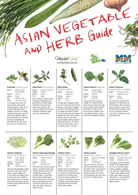 vegetables used in asian cooking growing asian vegetables herbs organically geelong