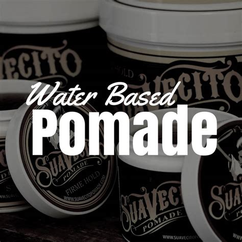 Pomade Skull Republic barbergum hairstyling is the premier pomade store in malaysia shop now and look