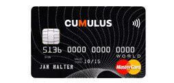 cembra money bank kreditkarte verloren migros cumulus mastercard moneyland ch