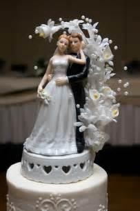best wedding cake toppers best wedding cake toppers