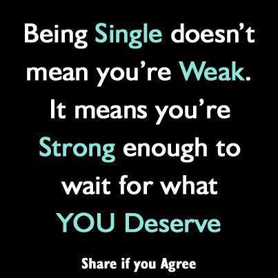 Single Is Happy quotes and inspirational wallpapers happy single quotes