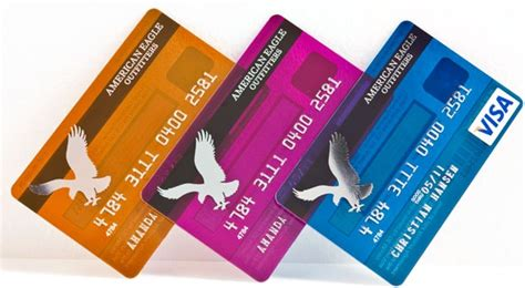 American Eagle Gift Card Number - american eagle credit card customer service number infocard co