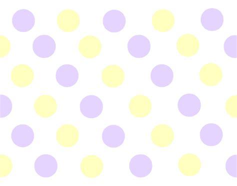 file polka dots svg wikimedia commons