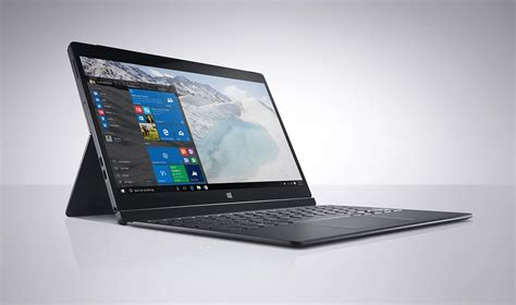 ces  dell presenta nuovi laptop  tablet business wired