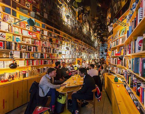 libreria bookshop book bookshop libreria headbox