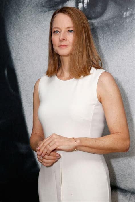 foster a jodie foster archives hawtcelebs hawtcelebs