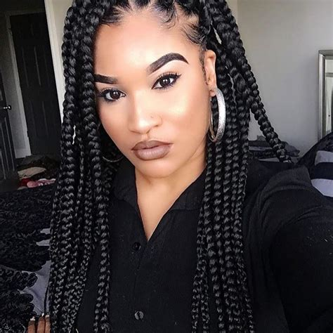 different ghana weaven hair styles ghana weaving braids hairstyle