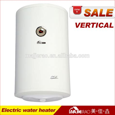 induction water heater induction water heater in india images