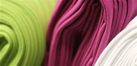 Buy Fabric Buy Fabric 38 Different Colors