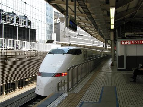 modern japanese about japan a teacher s resource modern shinkansen