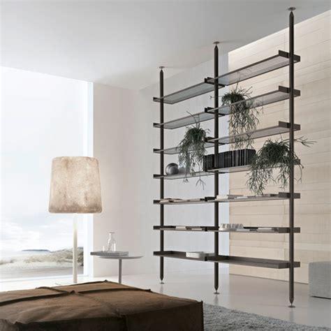 libreria alluminio rimadesio porte scorrevoli in vetro e alluminio librerie