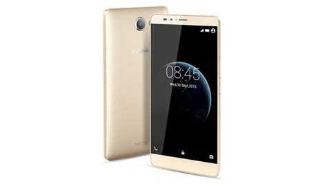 Ultrathin Infinix Note 2 X600 look at the infinix note 2 x600 techsuplex