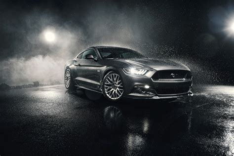 the gallery for gt dark grey background hd ford mustang gt wallpapers pictures images