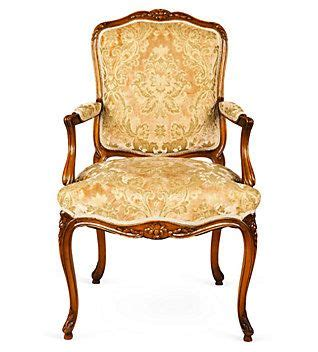 rococo armchair bloombety bedroom paint colors with orange shelves best bedroom paint colors