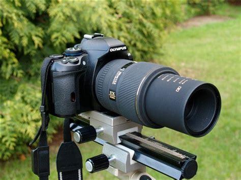 Sigma 105mm Macro sigma 105mm 2 8 macro carlvds galleries digital